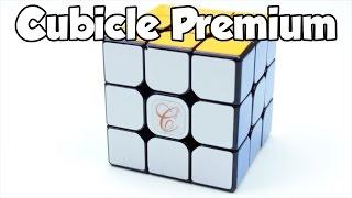 Cubicle Premium Aolong v2 Unboxing | Thecubicle.us