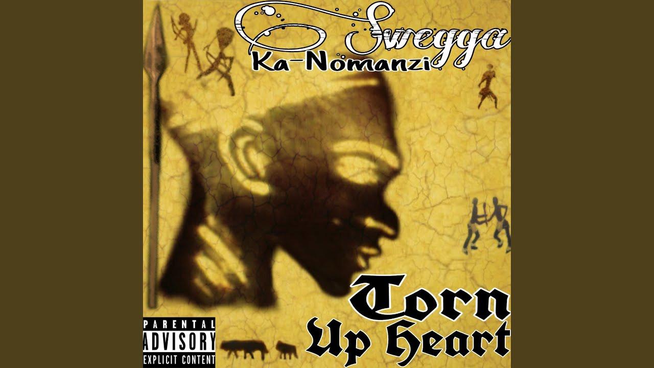 Torn Apart (feat. Sabatha) - YouTube