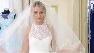 Салон свадебных платьев Москва GraceEvening 💝 Свадебный салон 👗 Недорогие свадебные платья