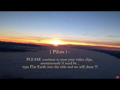 Welcome To Flat Earth ✅ mirror