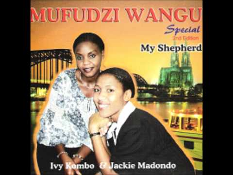 Jackie Madono - Mazuva Acho