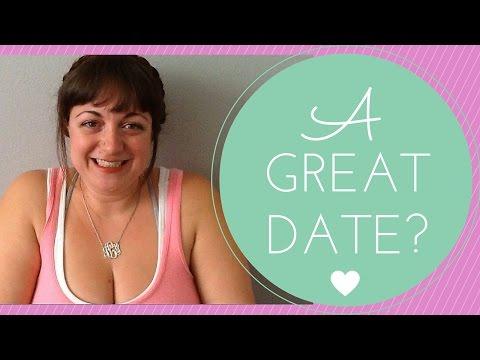 dating site esimerkkejä profiilit