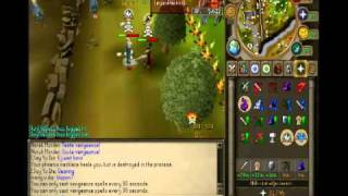 Norsk Murder pk vid 8 1,2 bil downed antirushing | Audio swap song -.-