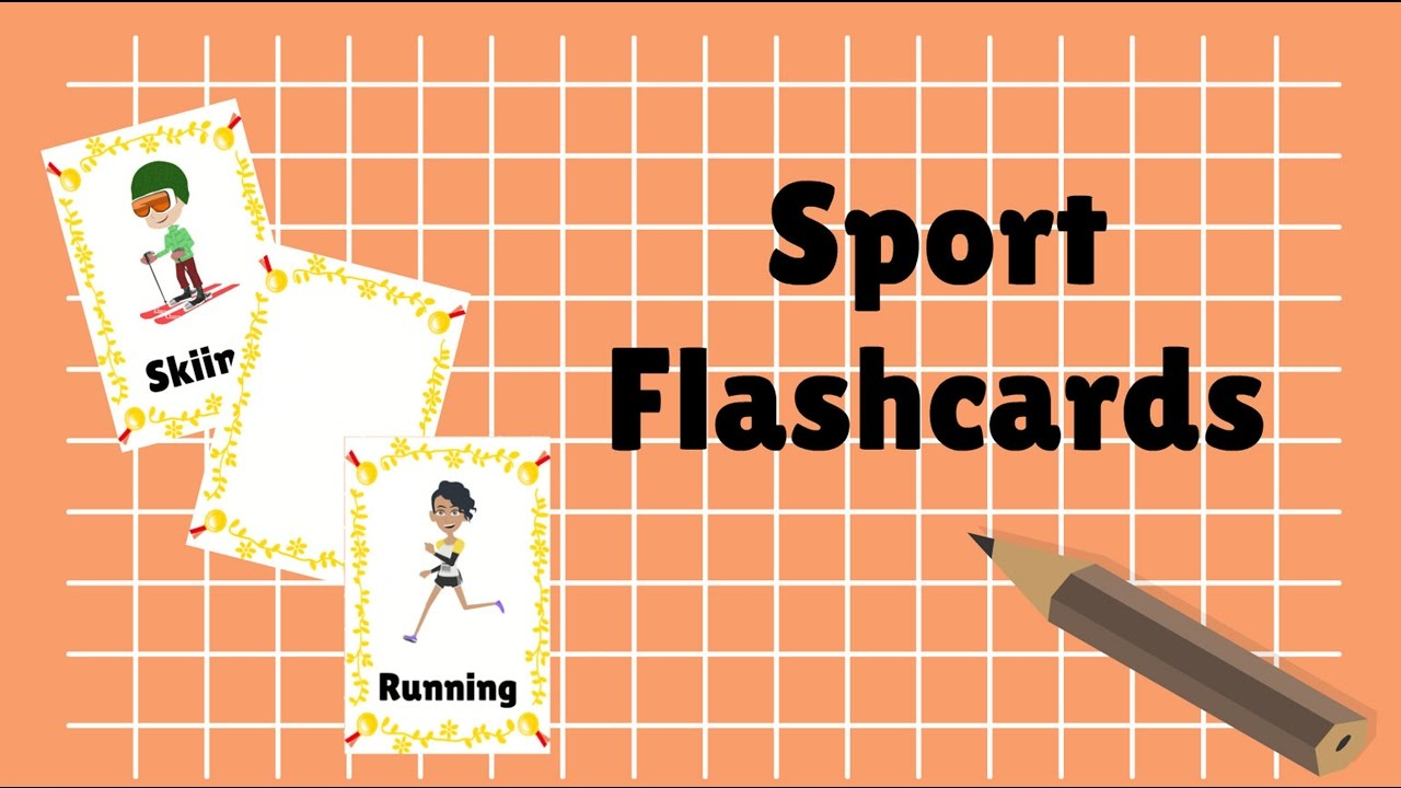 using flash card A listing of the printable flash cards and number cards available on helpingwithmathcom these can be used to help you help your child with learning and practicing arithmetic facts.
