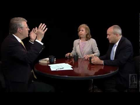 Nancy Gibbs and Michael Duffy