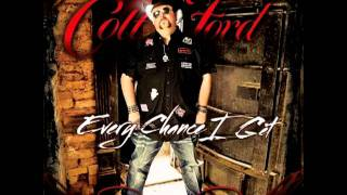 Watch Colt Ford Tittys Beer feat Trent Tomlinson video
