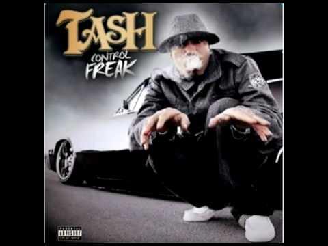 Tash - How Hi Can U Get feat. B-Real