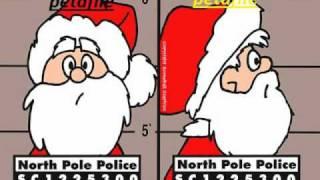 ICP-Santa