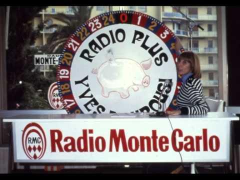Музыка с радио монте карло. Настоящий хит! Слушать!