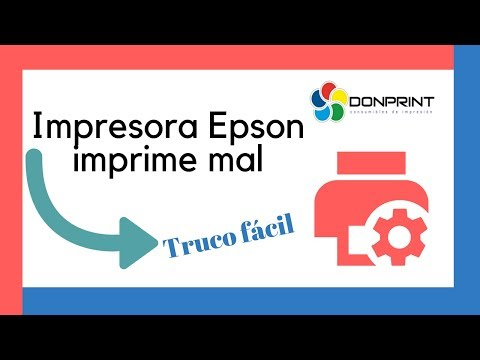 impresora-epson-imprime-mal-y-tiene-tinta.【truco】-como-limpiar-inyectores-o-cabezales-[funciona]