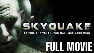 Skyquake | Thriller completo