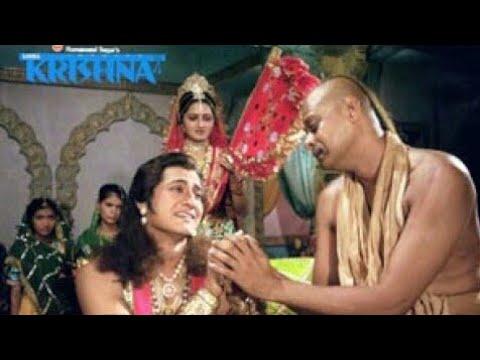 Superhit Krishna bhajan __ Shyam teri bansi pukare radha naam by suneel sahu
