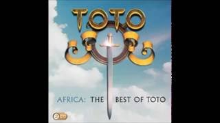Toto - Africa HQ