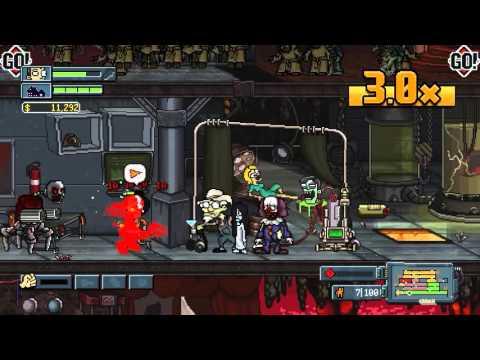 My Night Job Review - Steam Gameplay