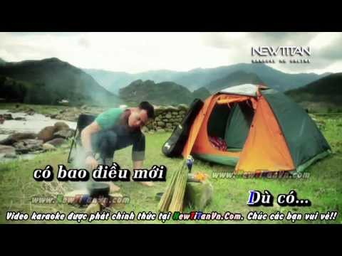 BEAT Nơi ấy Hà Okio by NewTitan Karaoke HD Online