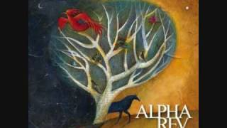 Watch Alpha Rev Heaven video