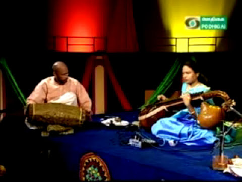 Indian Musical Instruments List Of Instruments From India With Names