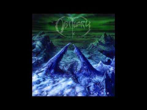 Obituary - Insane Complete Instrumental Guitar Cover