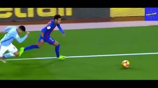 Neymar Jr/ Shape Of You/ FOOTBALL SONGS