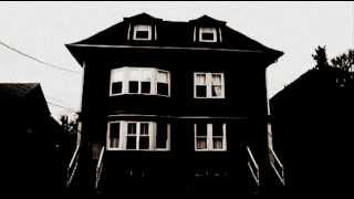 Septic Flesh - Lovecraft's Death