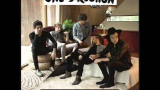One Direction- Night Changes (Remix)