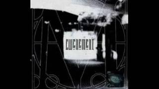 Molesta Ewenement feat. WYP3 - Wady ludzkie