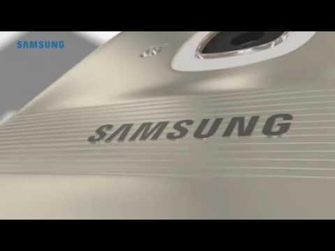 Samsung Galaxy J2 (2016) and Galaxy J Max announced in India