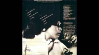 Sylvia Striplin - You Can
