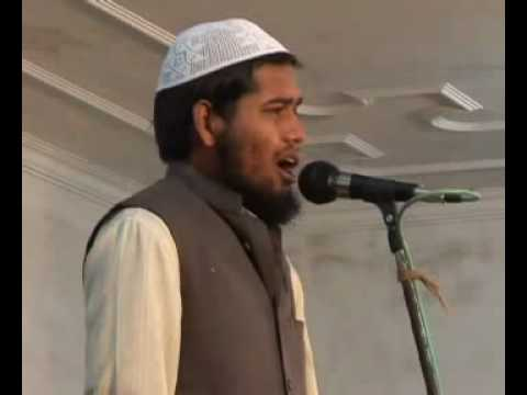 Urs Makhdoom Ashraf 2010 P.16 (Tabish Rehan Sahab)