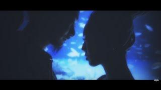 PUSHIM「DiDistance」MV