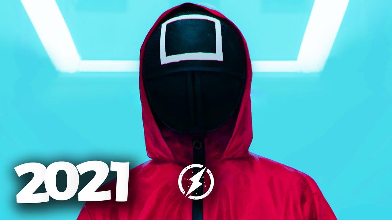 Music Mix 2021  EDM Remixes of Popular Songs  EDM Best Music Mix