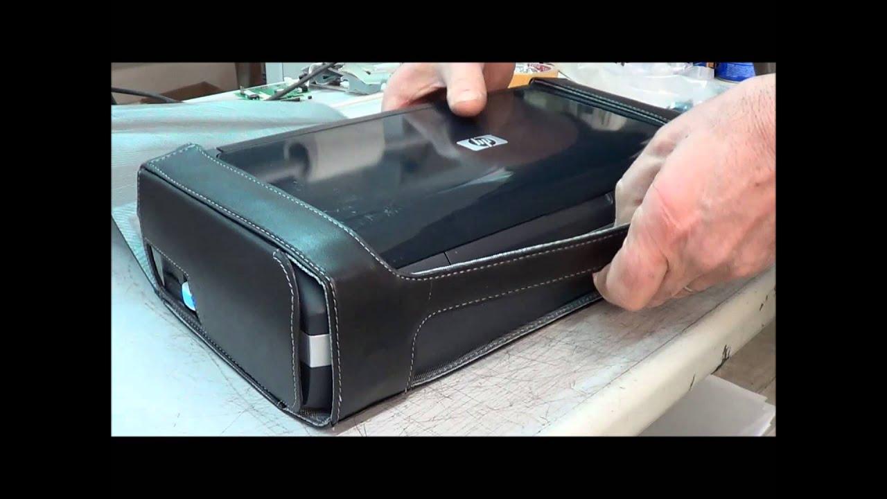 vous montre comment remplacer l 39 absorbeur d. Black Bedroom Furniture Sets. Home Design Ideas