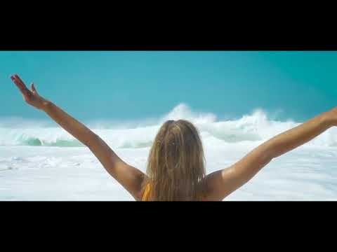 The Chainsmokers  Coldplay Something Just Like This EDM LOVERs Music Video