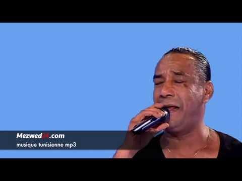 MP3 LOUSSIF GRATUIT SAMIR TÉLÉCHARGER