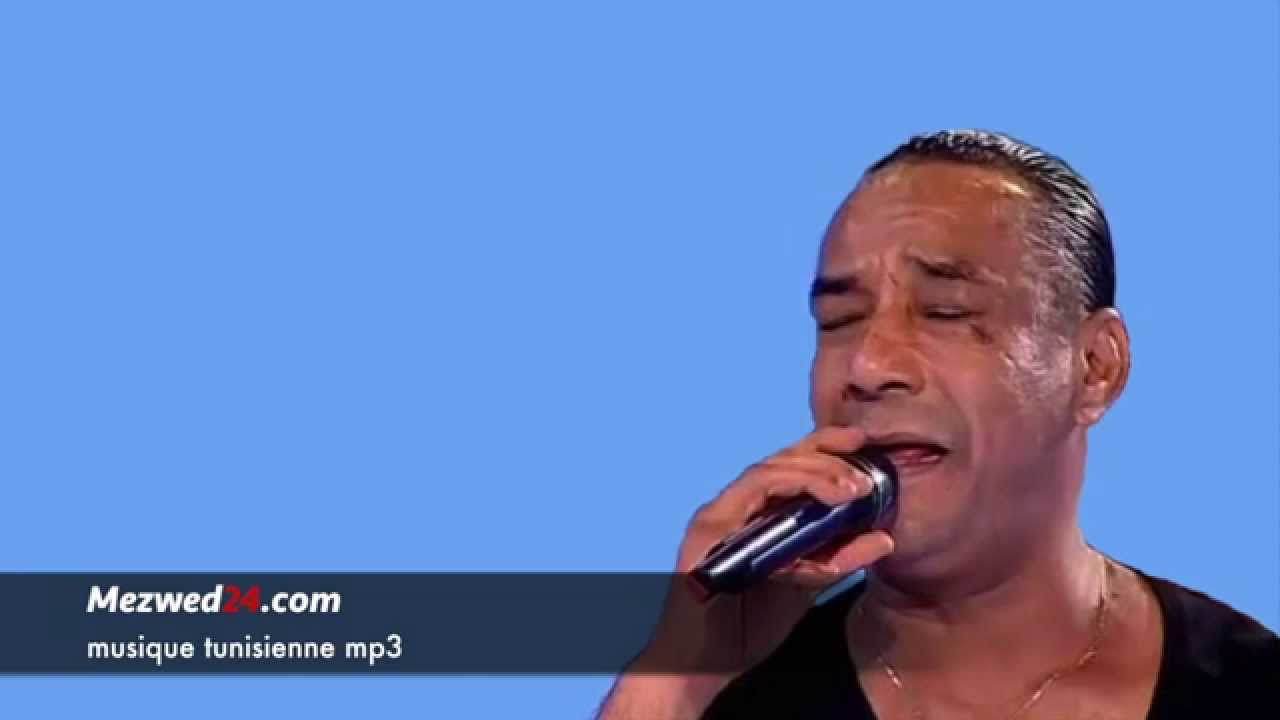 mp3 mezoued 2012