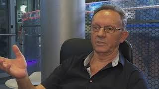 Baba ubija investitora - 14.09.2018.