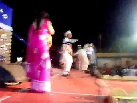 Priyanka bharali , O nahor fular botor