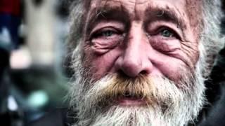 Pupajim - Homeless