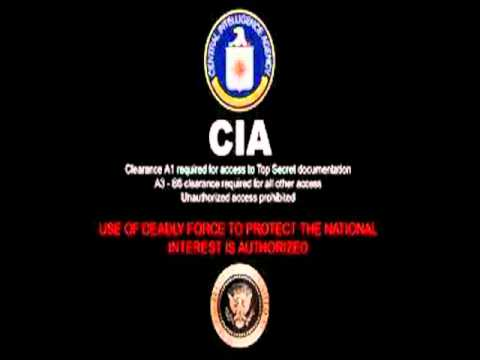 Powerful message from former (C.I.A. Agent) to all Americans!