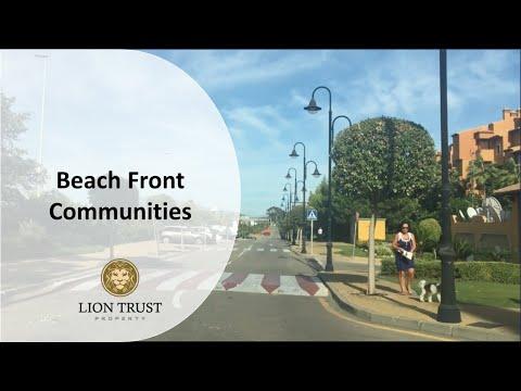 beach-front-communities-estepona