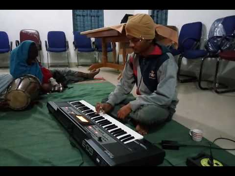 Tu mujhe kabool (khuda gava) piano by@ priyal...