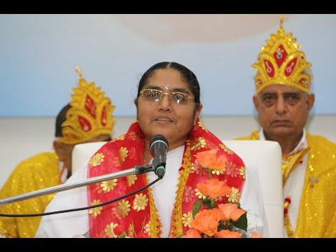सम्म्मान समारोह ( 20 वर्ष से ज्ञान में चल रहे  युगलों का ) Nagpur