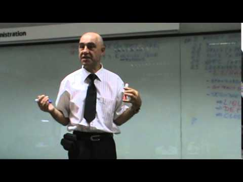 Financial Derivatives - Lecture 04
