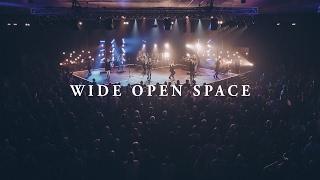 LIFE Worship feat. Matt Hooper - Wide Open Space (Official Live Video)