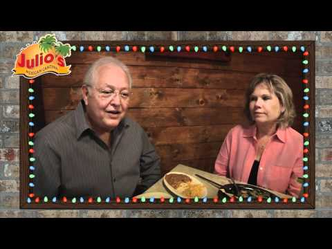 Julios Mexican Cantina   Mexican Food in Tomball Texas