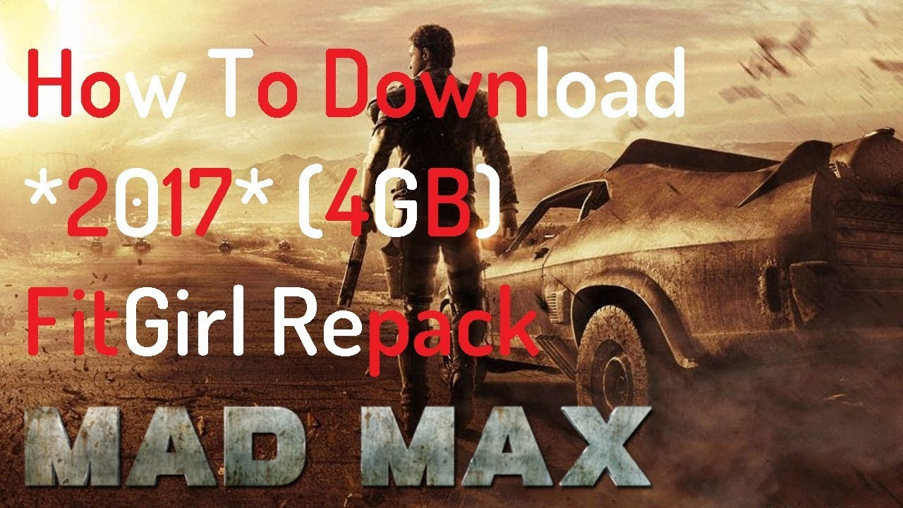 Bajar Perlicula Porno Fratis Torrent *2017*how to download mad max (all dlcs) (torrent)