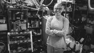 Stanford COVID-19 Research: Russ Altman