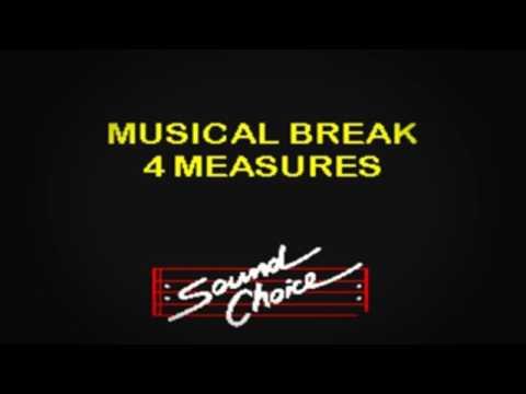 SC2312 04   Beastie Boys   Sabotage [karaoke]