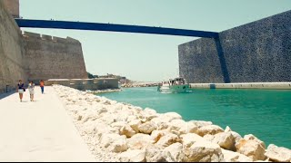 Top Reasons to Travel to Marseille - BestTrip.TV
