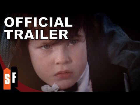 The Omen Collection: The Omen (1976) - Official Trailer